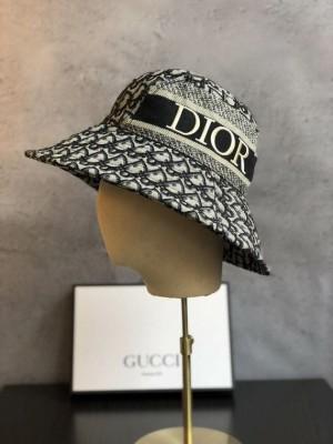 Hat - 001