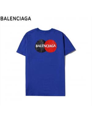 Ba T-shirt  - 017