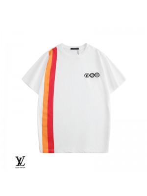 T-shirt  - 006