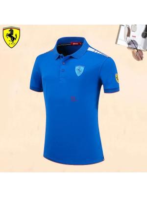 T-shirt  - 009