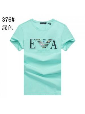 EA T-Shirt - 001