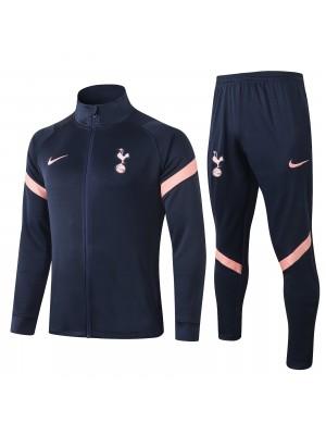 Veste + Pantalon Tottenham Hotspur 2020/2021
