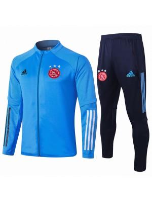 Veste + Pantalon Ajax 2020/2021