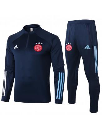 Ajax Tracksuit 2020/2021