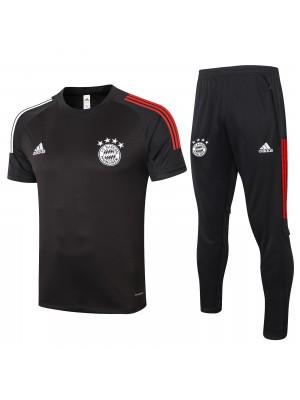 Maillot + Pantalon Bayern Munich 2020/2021