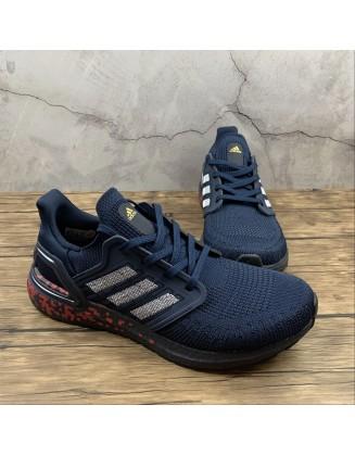 Adidas Ultra Boost 20 Consortium UB 6.0