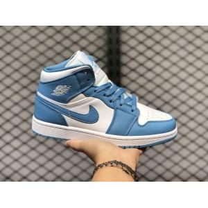 Air Jordan 1 - 001