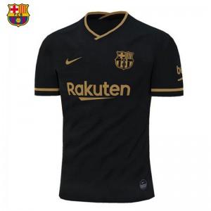 Maillot FC Barcelona Exterieur 2020/2021