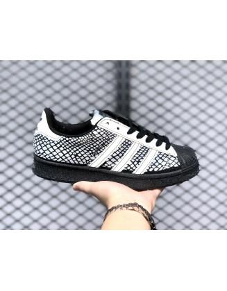 Adidas Superstar - 003