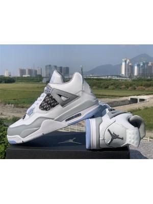 Air Jordan 4 - 002