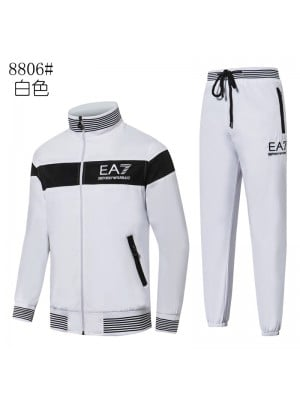 Survêtement EA7