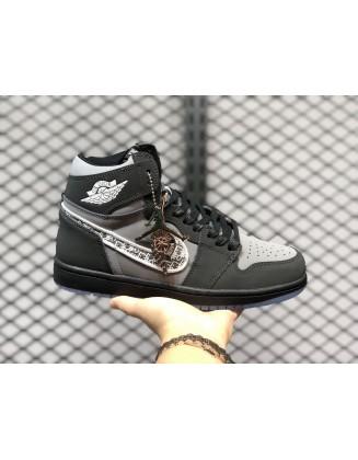 x Air Jordan 1 High OG