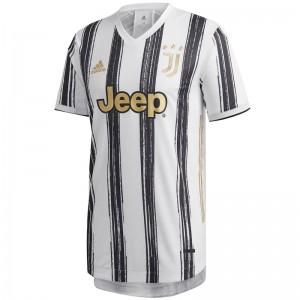 Maillot Juventus Domicile 2020/2021