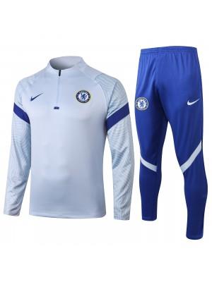Survêtements Chelsea 2020/2021