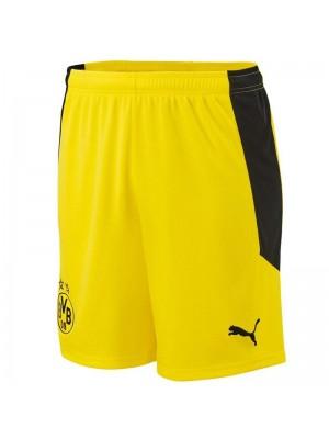 Shorts Borussia Dortmund Domicile 2020/2021