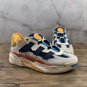 Adidas Niteball (6)