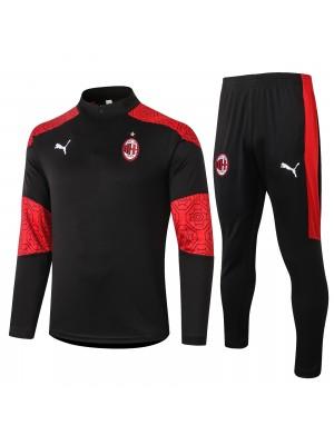 Survêtements AC Milan 2020/2021