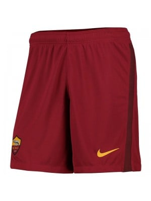 Shorts AS Roma Domicile 2020-2021