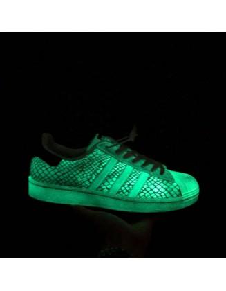 Adidas Superstar - 002