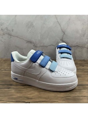 Air Force 1 ' 07
