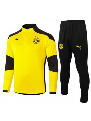 Survêtements 2020-2021 Borussia Dortmund