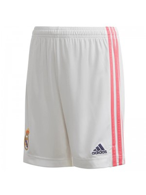 Shorts Real Madrid Domicile 2020/2021
