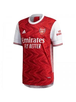 Maillot Arsenal Domicile 2020-2021
