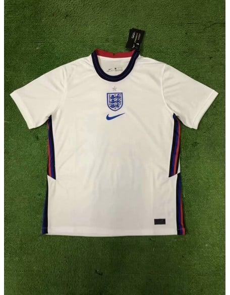 England Home Jerseys 2021