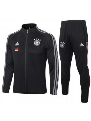 Veste + Pantalon Allemagne 2021