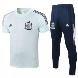 Maillots + Pantalons Espagne 2021