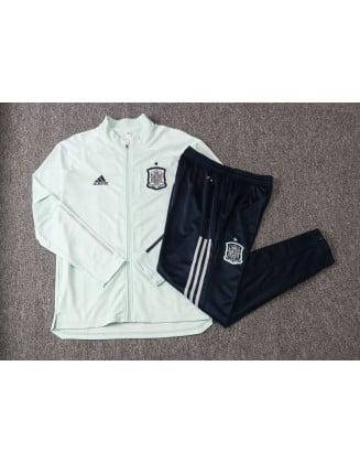 Jacket + Pants Spain 2021
