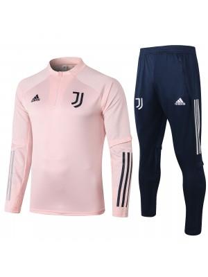 Survêtements Juventus 2020/2021