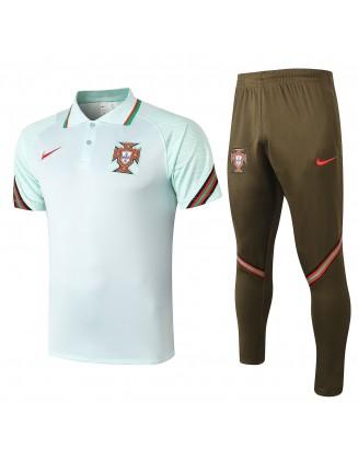 Polo + Pants Portugal 2021