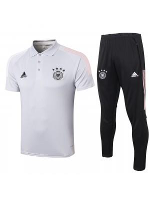 Polo + Pantalon Allemagne 2021