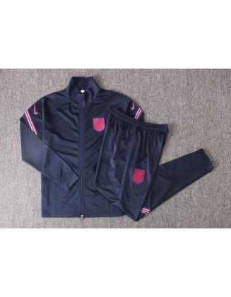 Jacket + Pants England 2021