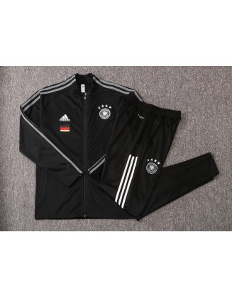 Jacket +  Pants Germany 2021