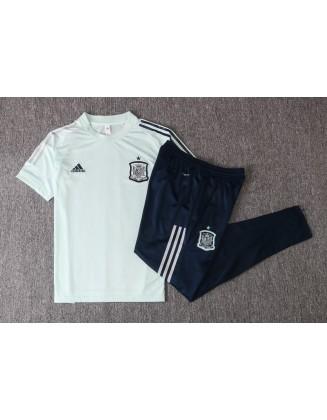 Shirts + Pants Spain 2021
