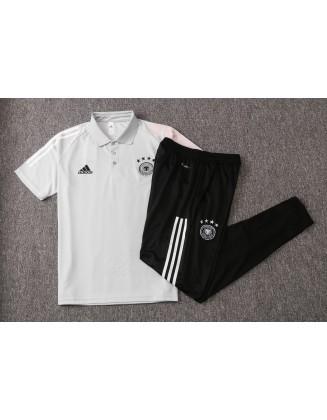 Polo + Pants Germany 2021