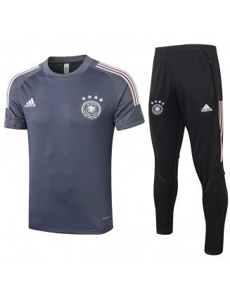 Jersey + Pants Argentina 2021