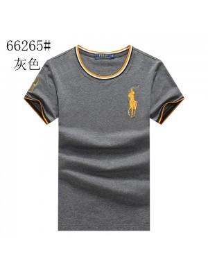 Ralph Lauren T-Shirts  - 003