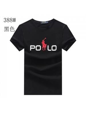 Ralph Lauren T-Shirts  - 008