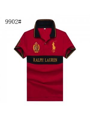 Ralph Lauren Polo  - 043