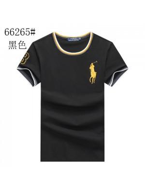 Ralph Lauren T-Shirts  - 002
