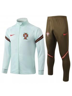 Veste + Pantalon Portugal 2021