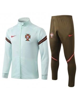 Jacket + Pants Portugal 2021