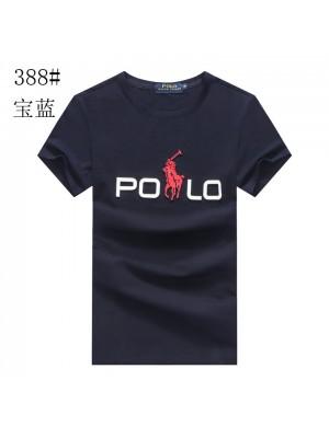 Ralph Lauren T-Shirts  - 011
