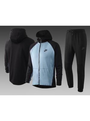 Survêtement Nike 2021
