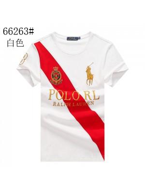 Ralph Lauren T-Shirts  - 007
