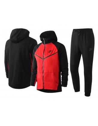 Nike Tracksuit 2021
