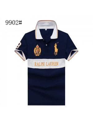 Ralph Lauren Polo  - 044